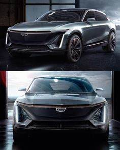 2970 best inspiration images in 2019 automotive design car design rh pinterest com