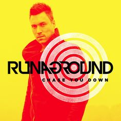 Saved on Spotify: Chase You Down by RUNAGROUND