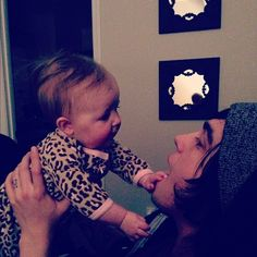 from Katelynne's instagram, perfect <3