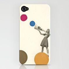 iphone 4 case $35