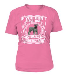 IF YOU DON'T HAVE ONE YOU'LL NEVER UNDERSTAND SCHNAUZER DOG... TeeChimp special offer Available in a variety of styles and colors Comment, like and re-pin! dog, dogs, dog memes, dogs funny, dog stuff, dog shirts, dog mug, dog mugs, dog quotes, dog ideas, dog outfits, dog accessories, dog gifts, dog humor, dog hoodies for people, dog shirts for people, dog shirts for people funny, dog shirts for people products, dog shirts for people gift ideas