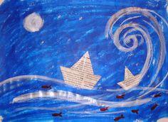 www.instant.es/es/, #dibujo, #playcolor, #colors, #paint, #draw, #colors, #fun, #pintar, #niños, #infantil, #children, #colour, #sea