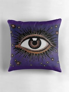 drawing Illustration art hippie hipster boho indie Grunge eye retro bohemian all seeing eye Eye of Providence symbol gypsy occult gypset Illustration Arte, Illustration Design Graphique, Wow Art, Psychedelic Art, Third Eye, Art Inspo, Art Photography, Sketches, Drawings