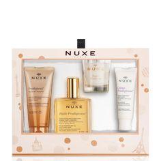 NUXE Prodigieux® Moments Gift Set (Worth £54)