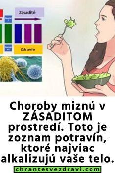 Choroby miznú v ZÁSADITOM prostredí. Toto je zoznam potravín, ktoré najviac alkalizujú vaše telo. Grapefruit, Ecards, Memes, E Cards, Meme