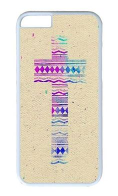 iPhone 6 Plus Case Color Works Galaxy Space Aztec Tribal Pattern Cross Theme Phone Case Custom White PC Hard Case For Apple… https://www.amazon.com/iPhone-Galaxy-Tribal-Pattern-Custom/dp/B015CJGWJ6/ref=sr_1_498?s=wireless&srs=9275984011&ie=UTF8&qid=1469849359&sr=1-498&keywords=iphone+6 https://www.amazon.com/s/ref=sr_pg_21?srs=9275984011&fst=as%3Aoff&rh=n%3A2335752011%2Ck%3Aiphone+6&page=21&keywords=iphone+6&ie=UTF8&qid=1469848588