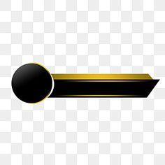Powerpoint Background Design, Banner Background Images, Origami, Blood Art, Logo Creation, Photoshop, Birthday Background, Steampunk Design, Vintage Logo Design