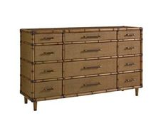 Elite Furniture Gallery NC Furniture Tommy Bahama Home Lexington Home Brands…