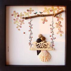 Einzigartige Hochzeit Geschenk-Customized Hochzeitsgeschenk-einzigartiges Engagement Geschenk-Hochzeit Kunst -... - #einzigartige #Engagement #GeschenkCustomized #GeschenkHochzeit #Hochzeit #Hochzeitsgeschenkeinzigartiges #Kunst