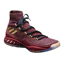 new styles 22b77 7cdce Image result for adidas crazy explosive