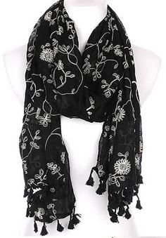 Fashion/Accessories - Serendipity Styles Brand new $7