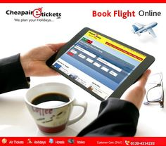 Cheap Air Tickets, Holiday Hotel, Honeymoon Packages, Books Online, Searching, How To Plan, Search