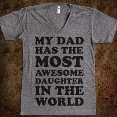 Fathers day present???
