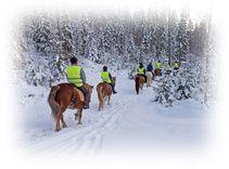 Laavulla.(kuva:Markku Rajala) Tallit, Snow, Outdoor, Outdoors, Outdoor Games, The Great Outdoors, Eyes, Let It Snow