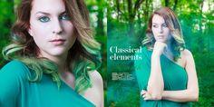 Miss V: Juni 2013 Classical Elements, Michaela, Trends, Models, Dresses, Fashion, Templates, Vestidos, Moda