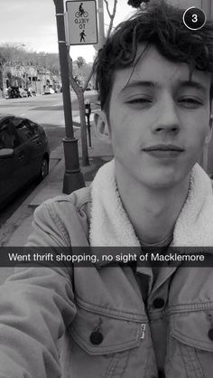 Really Troye. What are u doing to me (the feels).