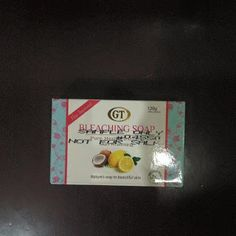 GT Cosmetics is a line of beauty products manufactured in Cebu, Philippines. Cebu, Philippines, Soap, Cosmetics, How To Make, Beauty, Products, Beauty Illustration, Bar Soap