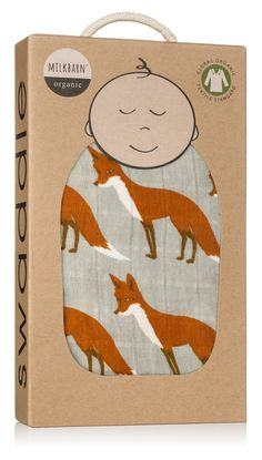 (http://www.spearmintlove.com/organic-swaddle-orange-fox/)