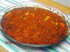Feta, Chili, Salsa, Soup, Mexican, Ethnic Recipes, Celebrities, Gravy, Chili Powder