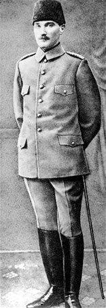 Büyük Önder Atatürk'ü anıyoruz - Son Dakika Haberleri | Sayfa-50 Great Leaders, World Leaders, Esquire, Chef Jackets, Beautiful People, High Neck Dress, Fashion, Culture, Turtleneck Dress