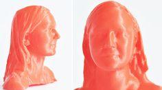 Eventy 3D Vogue, 3d, En Vogue