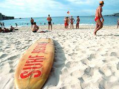 'Bondi Rescue' lifeguards: 'We make no money from the show'  - DigitalSpy.com
