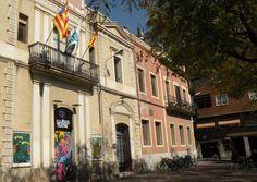 Lluïsos de Gràcia, Barcelona http://www.lluisosdegracia.cat/apartats/lluisos.php?apartat=1&seccio=260#.VVSloLntlHw