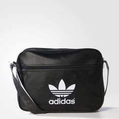 419d145e13 11 best Adidas Bags images | Adidas bags, Backpacks, Bags