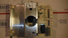 wiring diagram for AC motor washing machine motor