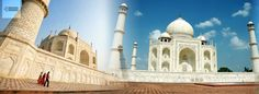 Cultureholidays.com is offering special packages to those visitors who want same day trip to Taj Mahal by train.  The prices of these kinds of trips are not much.
