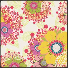 1 Yard Mystic Aura Fileds from the Art by SistersandQuilters, $9.75