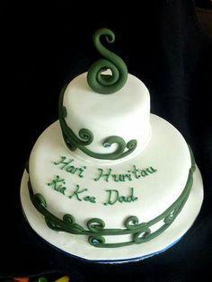 Beer Cupcakes, 90th Birthday, Birthday Cakes, 21st Cake, Maori Designs, Cake Pictures, Cake Designs, Cake Decorating, Baking