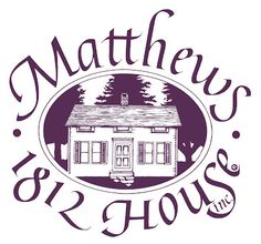 Parenting Healthy: Homemade Gifts from Matthews 1812 House