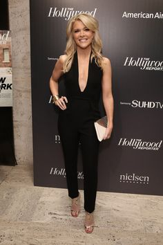 46 Sexy and Hot Megyn Kelly Pictures - Bikini, Ass, Boobs - Sharenator - It's Human Nature To ShareSharenator – It's Human Nature To Share Megyn Kelly Hair, Celebrity Feet, Celebrity Style, Boat Neck Dress, David Koma, White Midi Dress, Successful Women, Lovely Dresses, Down Hairstyles