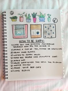 Easy Bullet Journal, How to Make a Creative Way to Realize Organized Life My Journal, Bullet Journal Inspiration, Happy Journal, Journal Ideas, Journal Quotes, Journal Prompts, Diary Quotes, Scrapbook Disney, Vie Positive