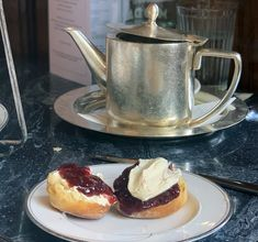 Melbourne Hotel, High Tea, Afternoon Tea, Tea Pots, Cheesecake, Jan 20, Canning, Windsor, Tableware