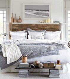184 fascinating coastal bedrooms ideas images in 2019 bedroom rh pinterest com