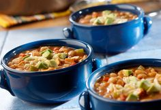 Uncle Walt's Chili #Recipe! Walt Disney's favorite! | Disney Recipes ...