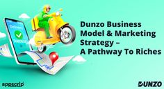 """Dunzo started from a thought - """"I wish there was someone to carry out my To-do list. And how did it take off! Dunzo's successful business model and how they achieved what they achieved #deliverysoftware #deliveryapp #appscrip #smallbusiness #SME #entrepreneur #entrepreneurs #startup #mobileappdevelopment #appdevelopers #appdeveloper #cloneapps #clonesoftware #businessideas #businessidea #businesstips #whitelabel #whitelabelsoftware #mobileapps #mobileappdevelopment #mobileappdeveloper Successful Business, Business Tips, Delivery App, App Development, Pathways, Mobile App, Entrepreneur, Software, Marketing"""