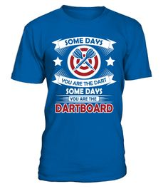 """# Some days you are the dartboard .  Ends soon in a few days, so GET YOURS NOW before it's gone!HOW TO ORDER ? 1. Click the """"BUY IT NOW"""" OR """"RESERVE IT NOW""""2. Select your Preferred Size Quantity and Style3. CHECKOUT!----------------------------------------------------------------------------------DardosDartscheibedartborddianabersaglio per freccette"""