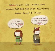 disney-movies