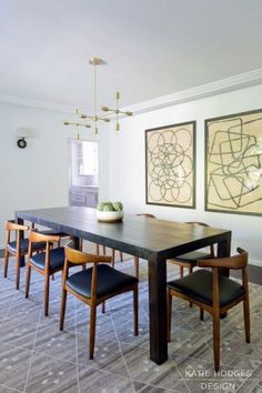Los Angeles based interior designer specializing in high-end residential interiors
