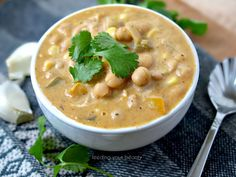 white-bean-chili