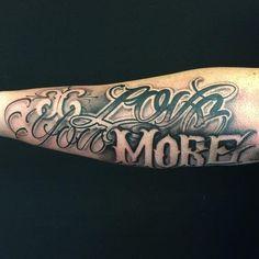 tattoo-font-ideas-24