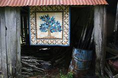 Blue tree Frame, Blue, Home Decor, Picture Frame, Decoration Home, Room Decor, Frames, Interior Design, Home Interiors