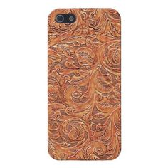 =>>Cheap          Flower/Floral Faux Tooled Leather Brown iPhone 5/5S Cases           Flower/Floral Faux Tooled Leather Brown iPhone 5/5S Cases you will get best price offer lowest prices or diccount couponeDeals          Flower/Floral Faux Tooled Leather Brown iPhone 5/5S Cases Online Secu...Cleck Hot Deals >>> http://www.zazzle.com/flower_floral_faux_tooled_leather_brown_iphone_case-256129699848961479?rf=238627982471231924&zbar=1&tc=terrest