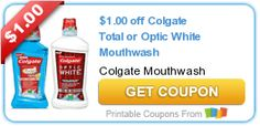 New Coupons for Barilla, Soft Scrub, and Colgate http://ginaskokopelli.com/new-coupons-for-barilla-soft-scrub-and-colgate/