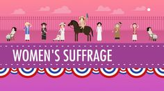 Thomas Jefferson & His Democracy: Crash Course US History Video - Teach, Assess, Analyze with the Largest Resource Catalog Women In History, World History, Ancient History, Crash Course Us History, Cc Cycle 3, 5th Grade Social Studies, Bonnie Clyde, Story Of The World, Thomas Jefferson