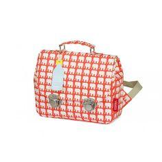 σχολικα ειδη, σακιδιο, σχολικη τσαντα, οικολογικα ειδη για παιδια, παιδικα αξεσουαρ, Eco Friendly Backpacks, Kids Lunch Bags, Kids Backpacks, School Bags, Suitcase, Coin Purse, Elephant, Wallet, Accessories