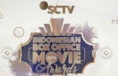 Daftar Nominasi dan Pemenang IBOMA SCTV 2016, yang digelar pada hari kamis malam, 17 Maret 2016. IBOMA 2016 adalah Indonesia Box Office Movie Awards 2016.